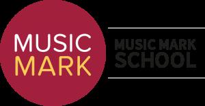 Music Mark School