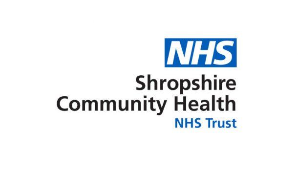Shropshire Community Public Health – School Nurse