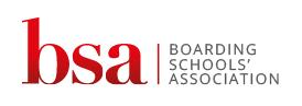 State Boarding School